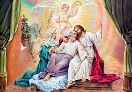 zuerst besuchten die hirten jesus im stall